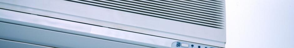 therma sud est solaire thermique. Black Bedroom Furniture Sets. Home Design Ideas